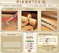 Modartt Pianoteq_2