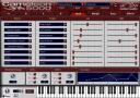 cameleon 5000 modulacion page