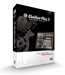 Guitar Rig 3_box