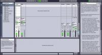 Ableton Live 7 Review_fullscreen