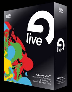 Ableton Live 7 Review_producto