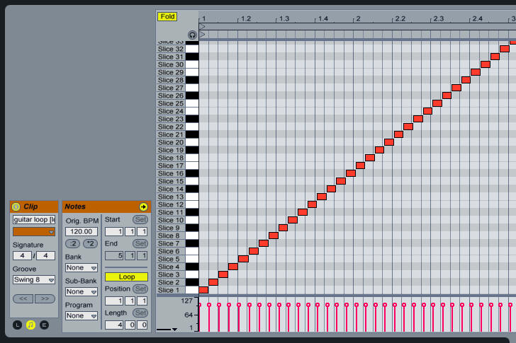 Ableton Suite License - Buy/Sell - OP Forums