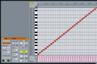 ableton_live_7_rex
