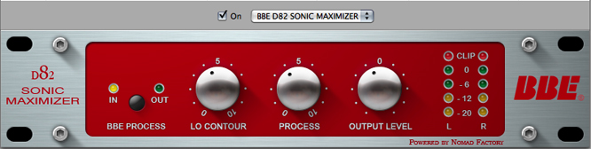bbe-d82-sonic-maximizer.jpg