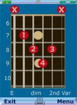chord finder pro