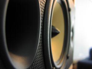 Consejos para comprar monitores de estudio