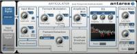 ANTARES AVOX2_ARTICULATOR