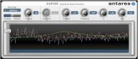 ANTARES AVOX2_ASPIRE