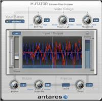 ANTARES AVOX2_MUTATOR