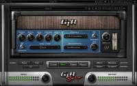 GTR solo_amp2