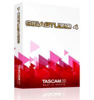 gigastudio 4_box