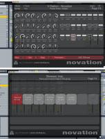 Novation Automap Universal 2.0