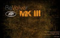 revalver mkIII