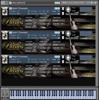 Sonart CS Pianos 2.0_kontakt