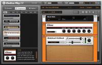 guitar rig XE