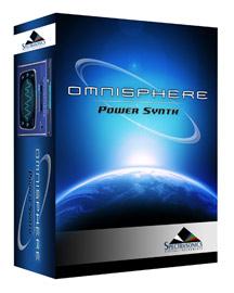 Omnisphere_box