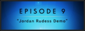 Jordan Rudess y Omnisphere