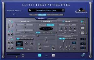 omnisphere-edit