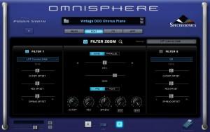 omnisphere-filters