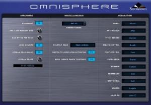 omnisphere-system