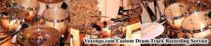 Voxengo REC Service