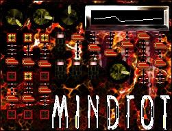 Mindrot