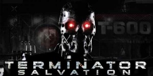 Omnisphere en Terminator Salvation