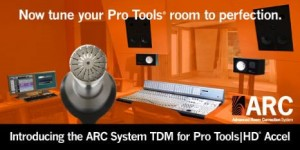 ARC System