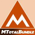 MTotalBundle