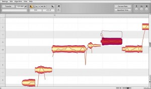 Melodyne assistant