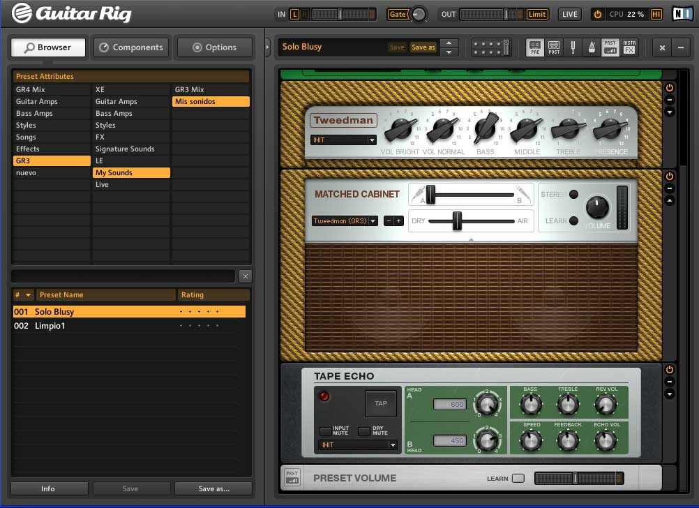 Tai game ban vit crack. sinutrain 6.3 crack download. crack para guitar rig 5.