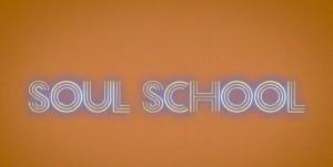Soul School ReFill