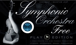 Symphonic Orchestra Free
