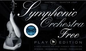 Symphonic Orchestra Free