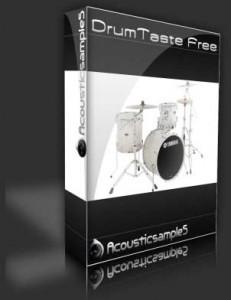 drums_taste
