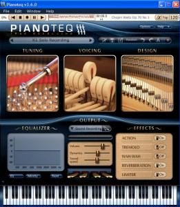 Pianote 3.6