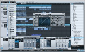 Studio One 1.5