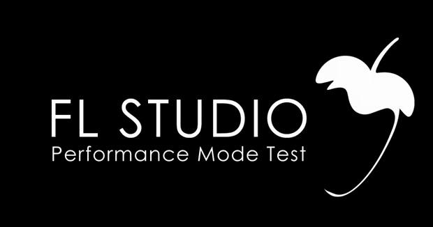 fl_studio.jpg
